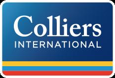 Olivier Gérard rejoint Colliers International France en tant que CEO, Gilles Betthaeuser devient Chairman