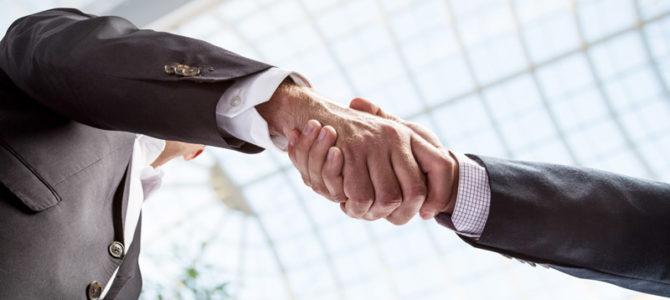 L'Agence de Colliers International France comptabilise près de 400 000 m2 de mandats sous gestion