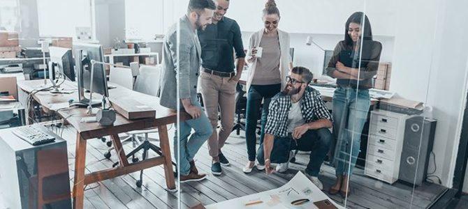 Le brainstorming, un frein à la créativité ?
