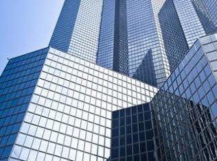 L'immobilier a toujours le vent en poupe en matière d'investissement (Colliers International)