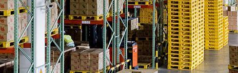 Quels défis pour la logistique de demain ?
